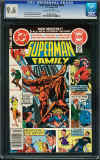 supermanfamily208.jpg (198379 bytes)